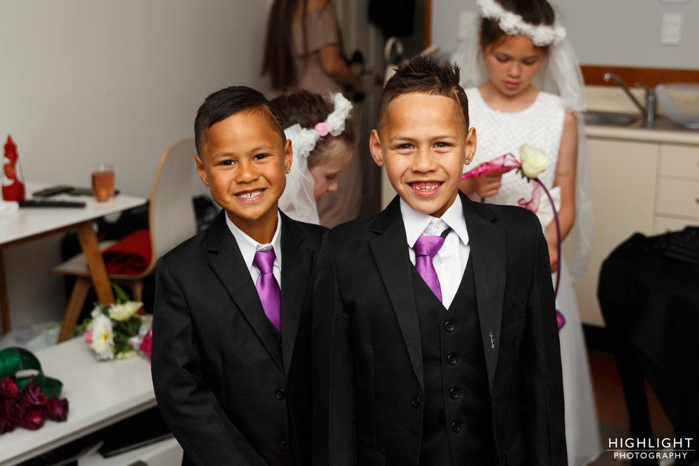 highlight_wedding_photography_palmerston_north_manawatu_chalet_wedding-7.jpg