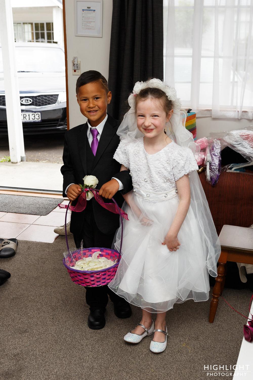 highlight_wedding_photography_palmerston_north_manawatu_chalet_wedding-6.jpg