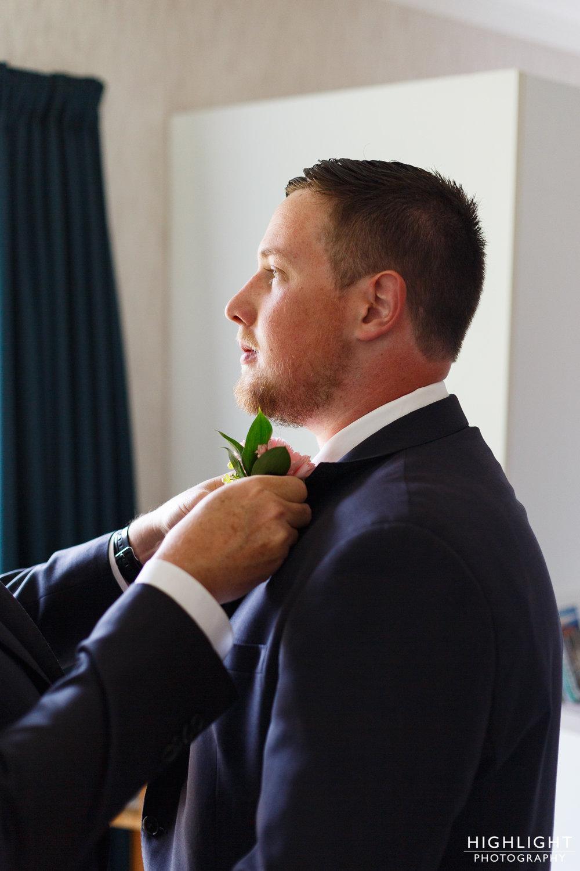 highlight_wedding_photography_palmerston_north_manawatu_chalet_wedding-11.jpg