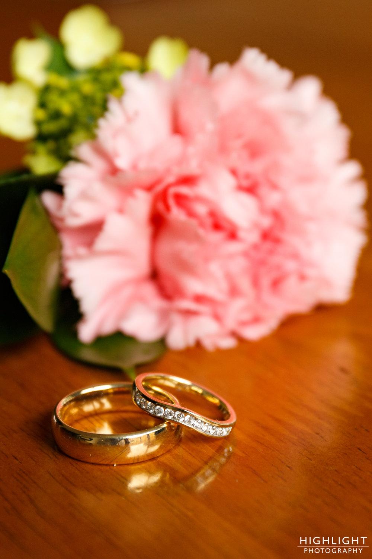 highlight_wedding_photography_palmerston_north_manawatu_chalet_wedding-8.jpg
