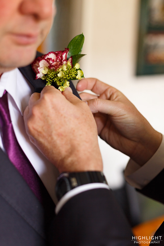 highlight_wedding_photography_palmerston_north_manawatu_chalet_wedding-10.jpg