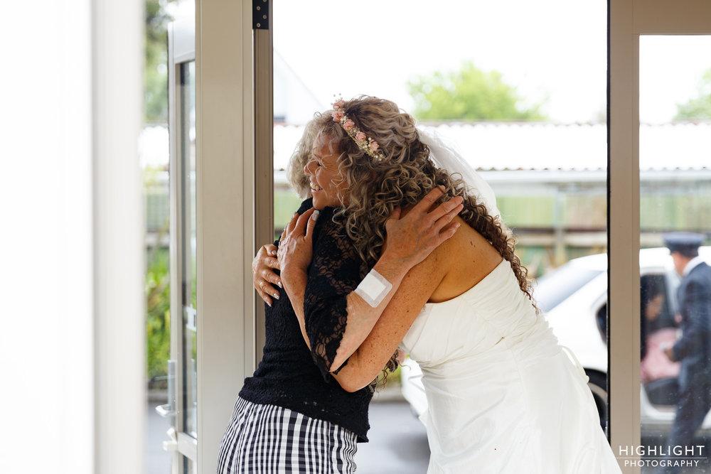 highlight_wedding_photography_palmerston_north_manawatu_chalet_wedding-20.jpg