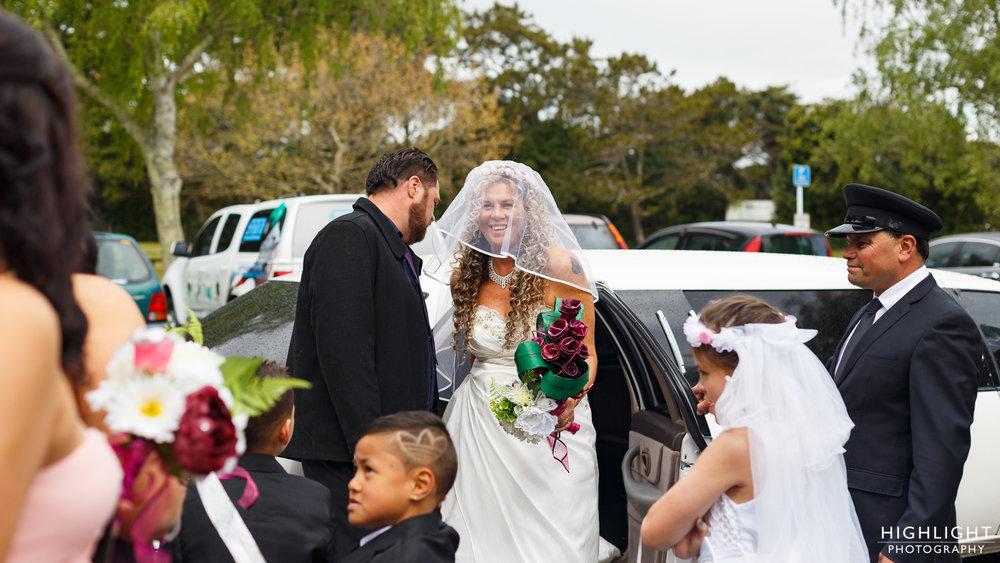 highlight_wedding_photography_palmerston_north_manawatu_chalet_wedding-31.jpg