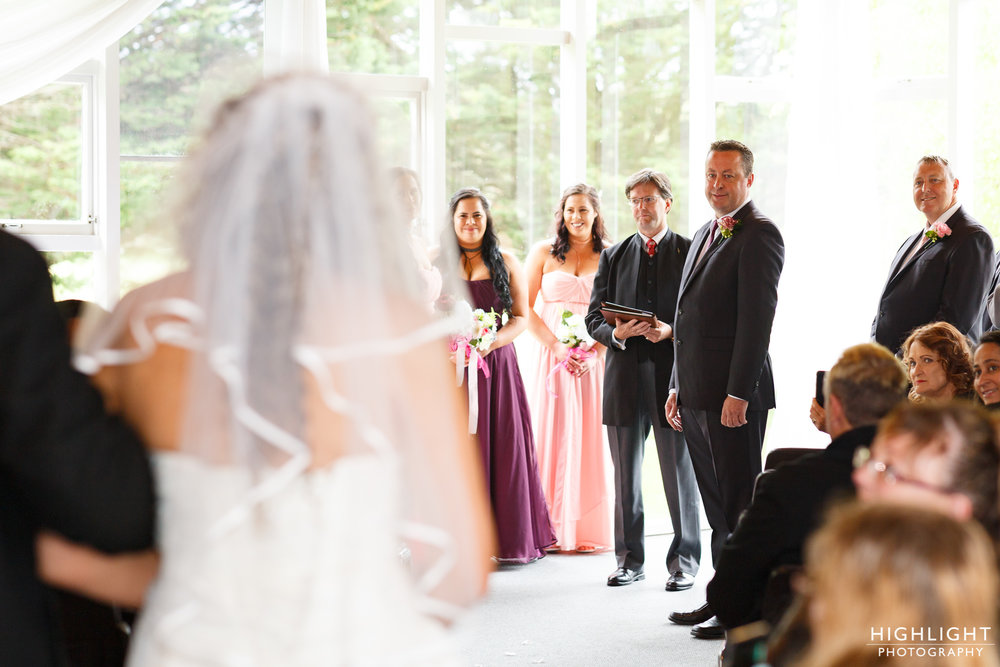 highlight_wedding_photography_palmerston_north_manawatu_chalet_wedding-39.jpg