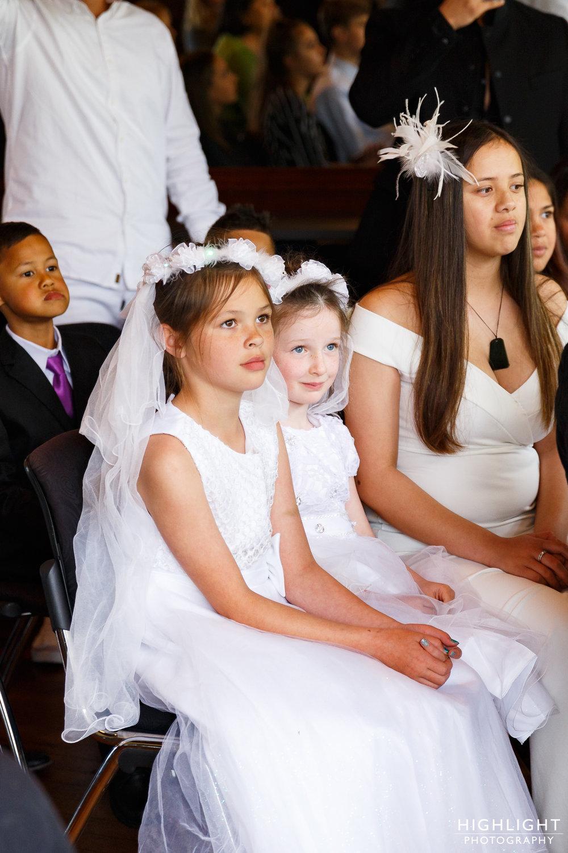 highlight_wedding_photography_palmerston_north_manawatu_chalet_wedding-41.jpg