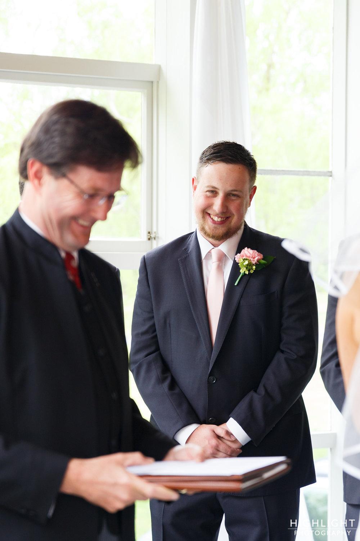 highlight_wedding_photography_palmerston_north_manawatu_chalet_wedding-44.jpg