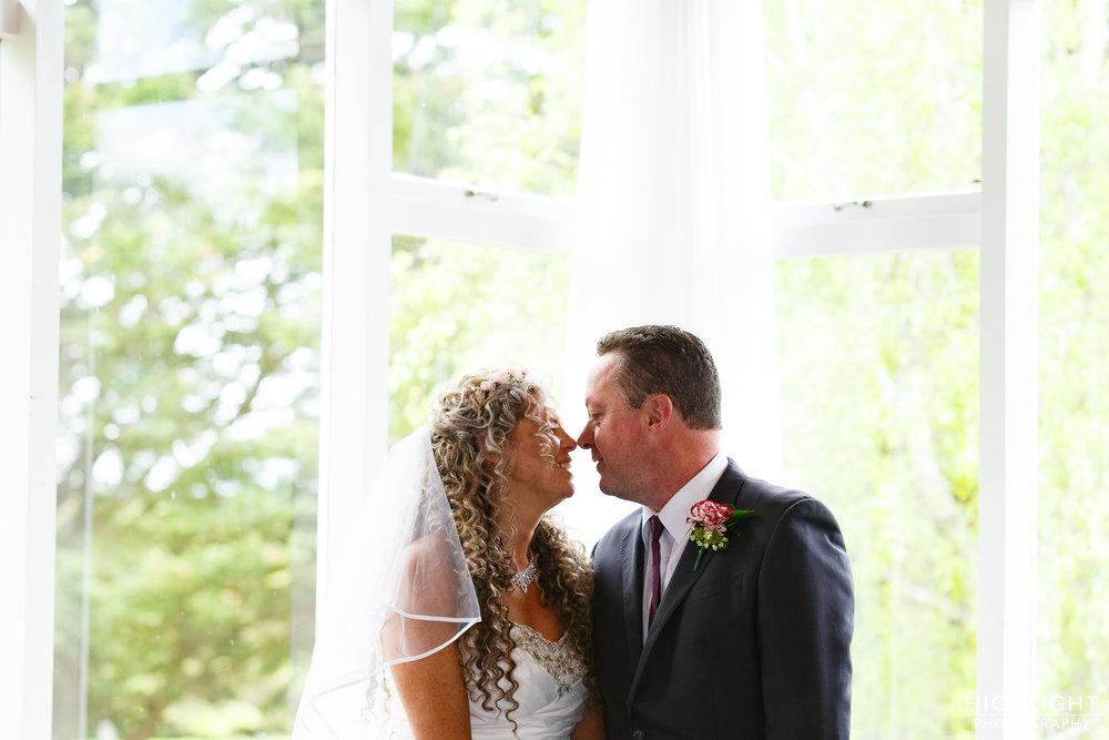 highlight_wedding_photography_palmerston_north_manawatu_chalet_wedding-51.jpg