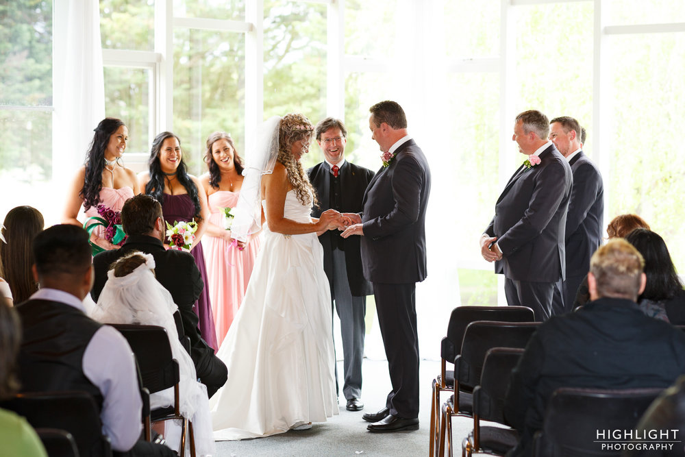 highlight_wedding_photography_palmerston_north_manawatu_chalet_wedding-43.jpg