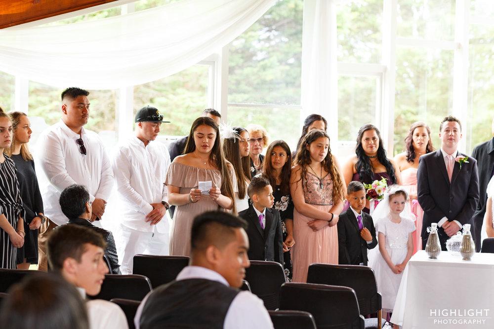 highlight_wedding_photography_palmerston_north_manawatu_chalet_wedding-47.jpg
