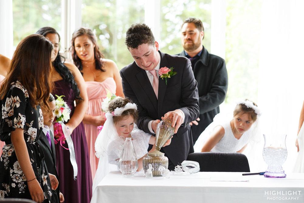 highlight_wedding_photography_palmerston_north_manawatu_chalet_wedding-48.jpg