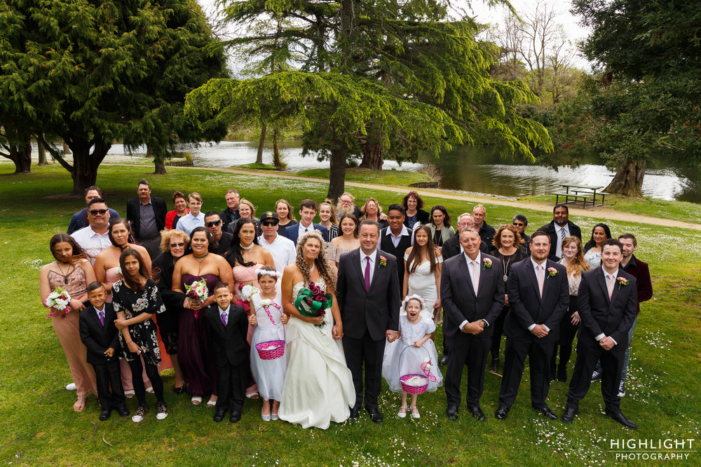 highlight_wedding_photography_palmerston_north_manawatu_chalet_wedding-52.jpg