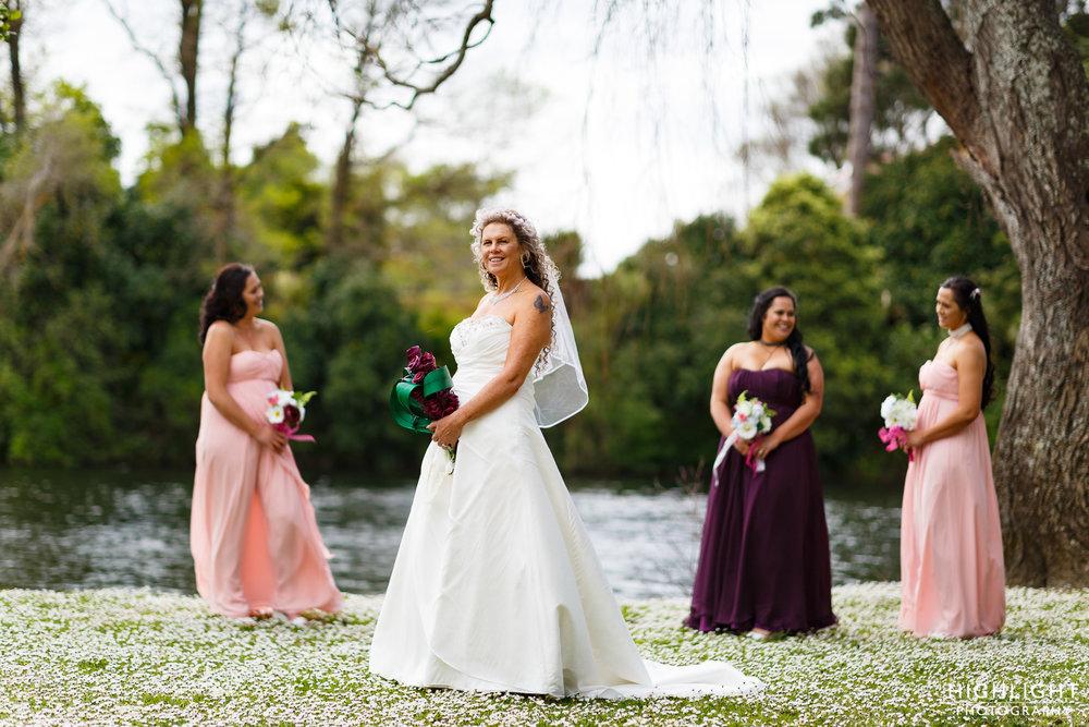 highlight_wedding_photography_palmerston_north_manawatu_chalet_wedding-57.jpg