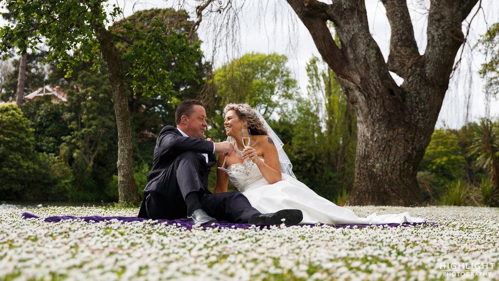 highlight_wedding_photography_palmerston_north_manawatu_chalet_wedding-66.jpg