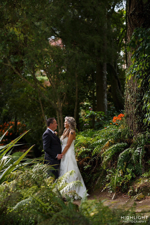 highlight_wedding_photography_palmerston_north_manawatu_chalet_wedding-68.jpg