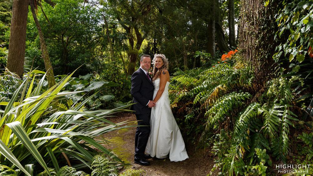 highlight_wedding_photography_palmerston_north_manawatu_chalet_wedding-69.jpg