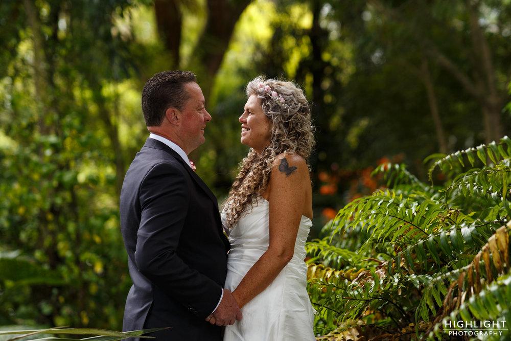 highlight_wedding_photography_palmerston_north_manawatu_chalet_wedding-70.jpg