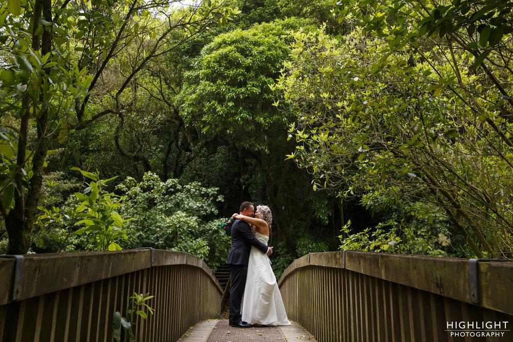 highlight_wedding_photography_palmerston_north_manawatu_chalet_wedding-74.jpg