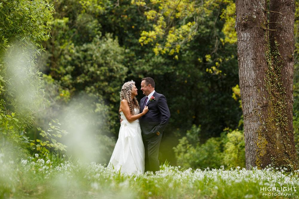 highlight_wedding_photography_palmerston_north_manawatu_chalet_wedding-78.jpg