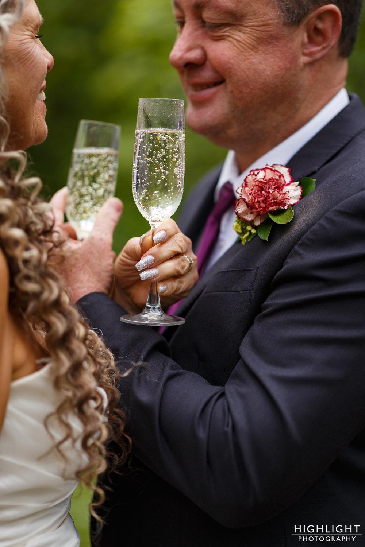 highlight_wedding_photography_palmerston_north_manawatu_chalet_wedding-81.jpg