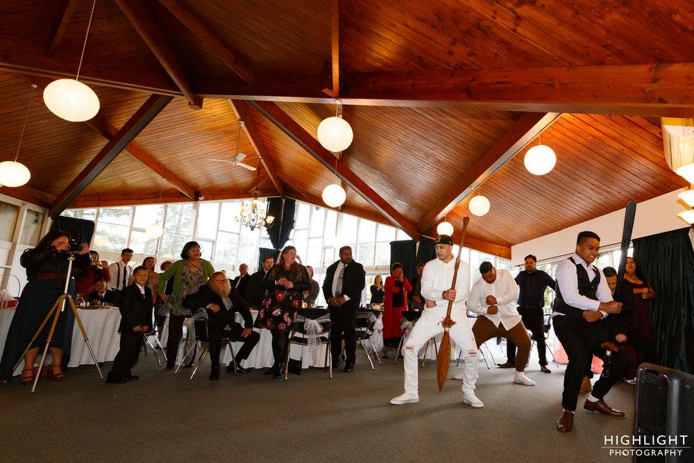 highlight_wedding_photography_palmerston_north_manawatu_chalet_wedding-84.jpg