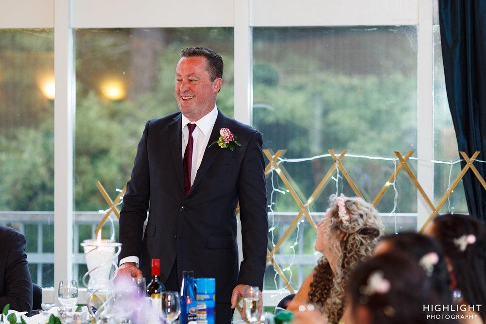 highlight_wedding_photography_palmerston_north_manawatu_chalet_wedding-96.jpg