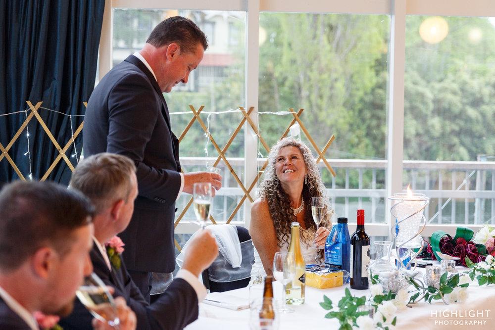 highlight_wedding_photography_palmerston_north_manawatu_chalet_wedding-98.jpg