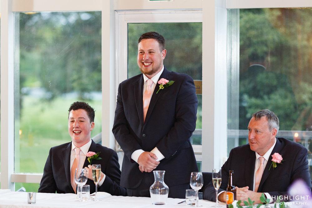 highlight_wedding_photography_palmerston_north_manawatu_chalet_wedding-101.jpg