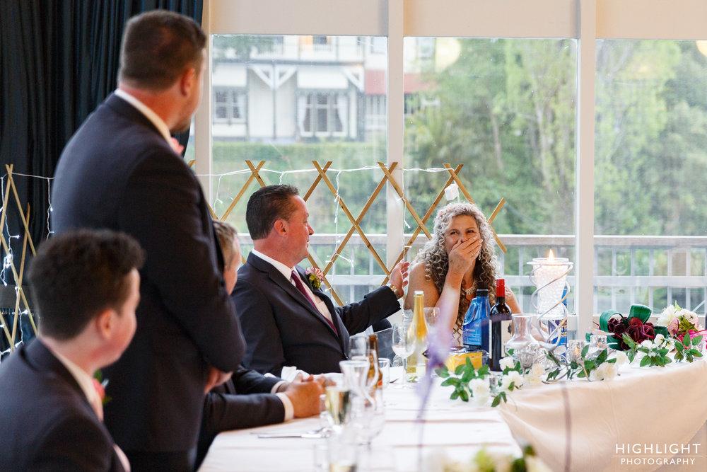 highlight_wedding_photography_palmerston_north_manawatu_chalet_wedding-100.jpg