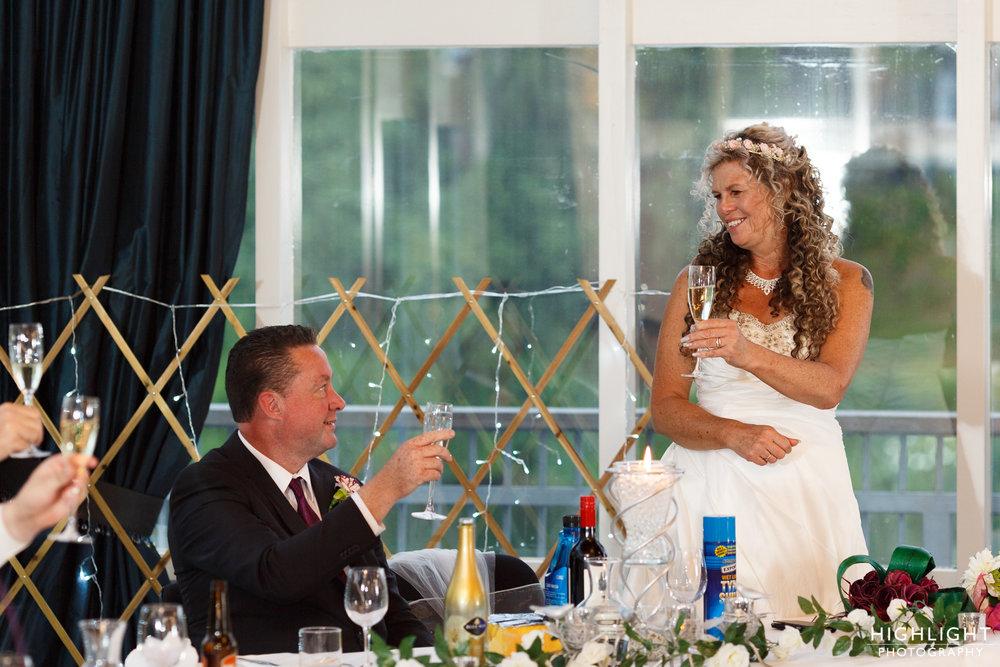highlight_wedding_photography_palmerston_north_manawatu_chalet_wedding-111.jpg