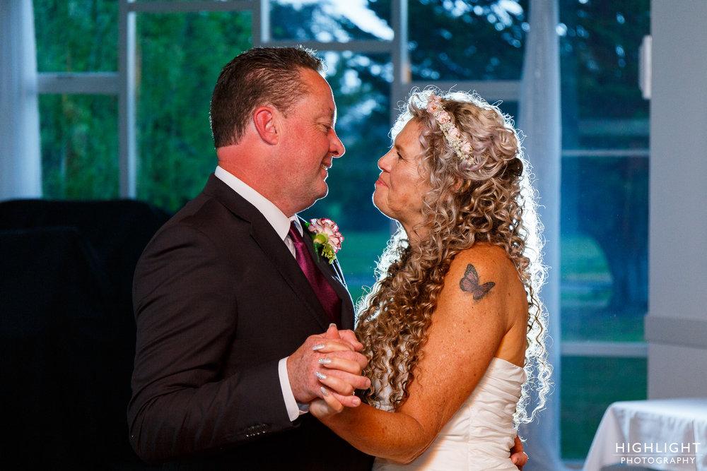 highlight_wedding_photography_palmerston_north_manawatu_chalet_wedding-121.jpg