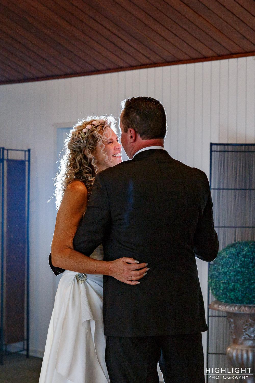 highlight_wedding_photography_palmerston_north_manawatu_chalet_wedding-120.jpg