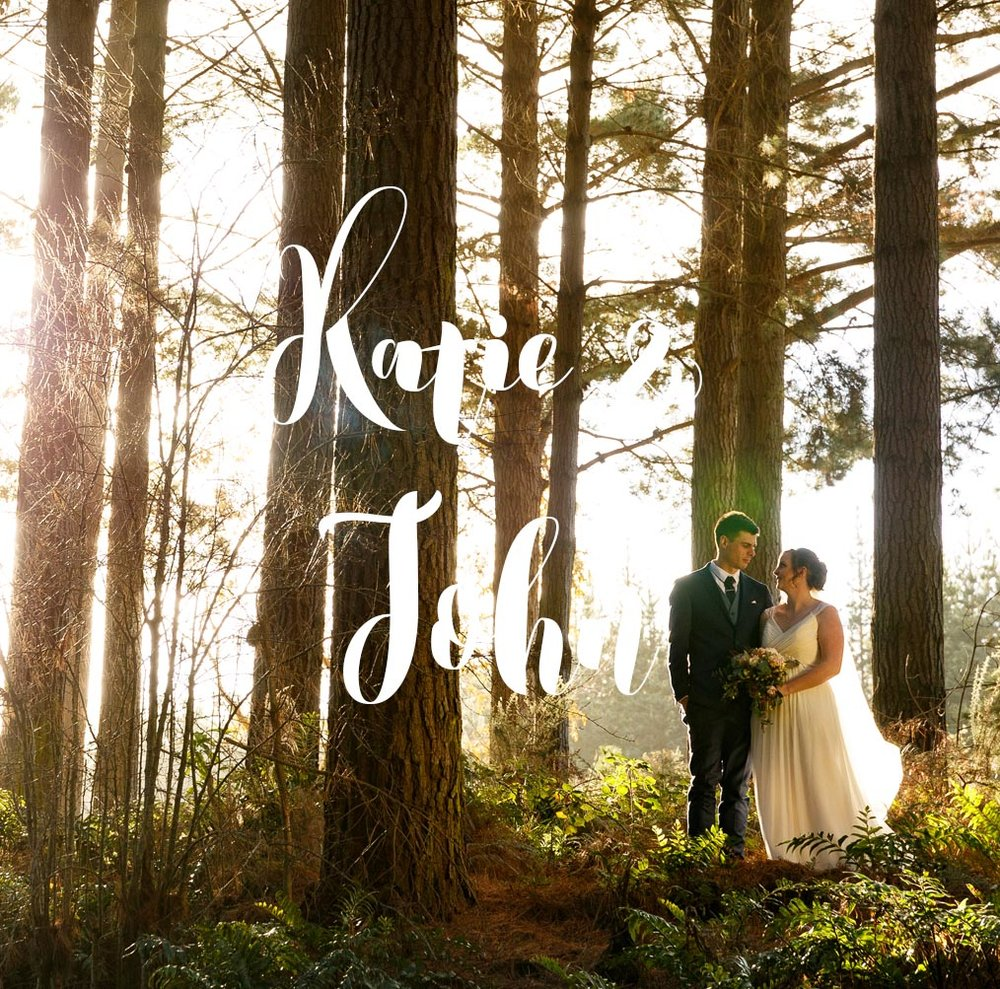 KatieJohn-highlight-wedding-photography-palmerston-north-new-zealand.jpg