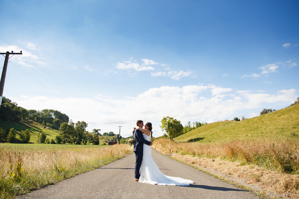 Our_Wedding_web-560.jpgMakoura-lodge-wedding-highlight-photography-new-zealand