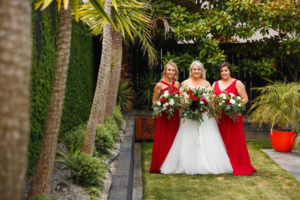 pohangina-heights-highlight-wedding-photography-new-zealand.jpg