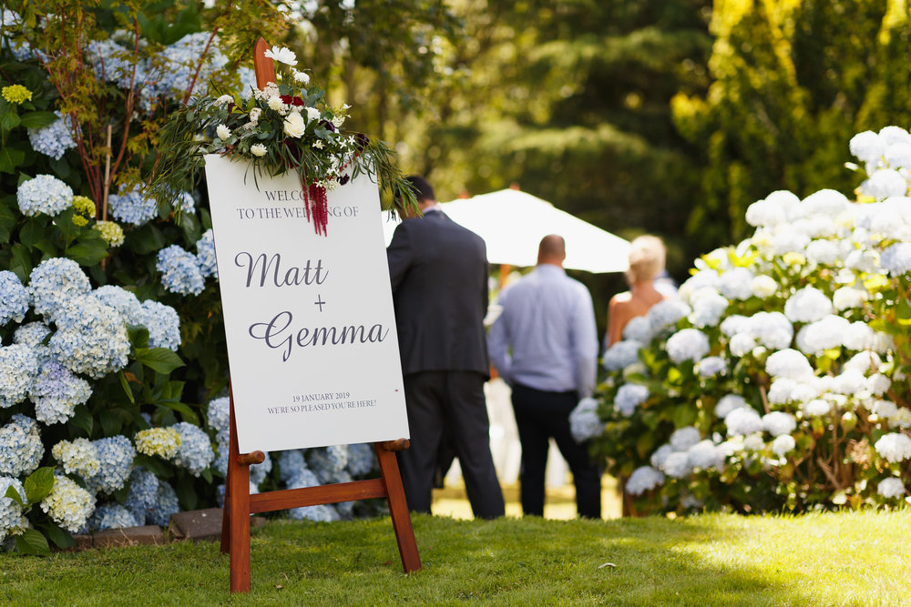 Our_Wedding_web-176.jpgpohangina-heights-highlight-wedding-photography-new-zealand