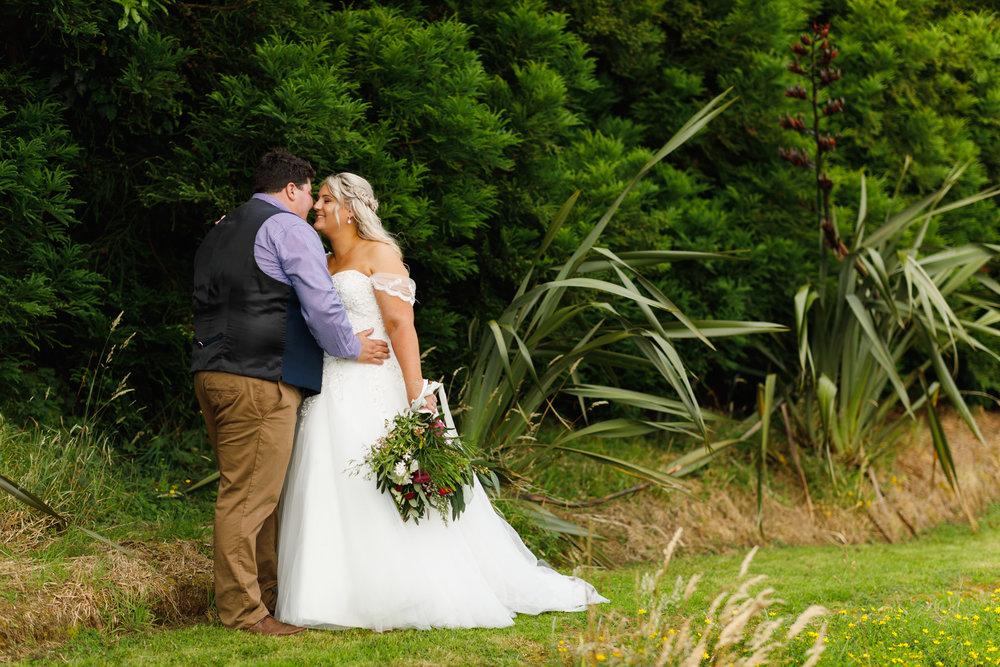 pohangina-heights-highlight-wedding-photography-new-zealand