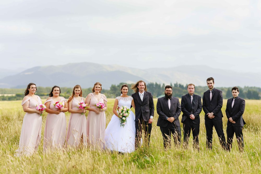 the-chalet-highlight-wedding-photography-palmerston-north-123.jpg