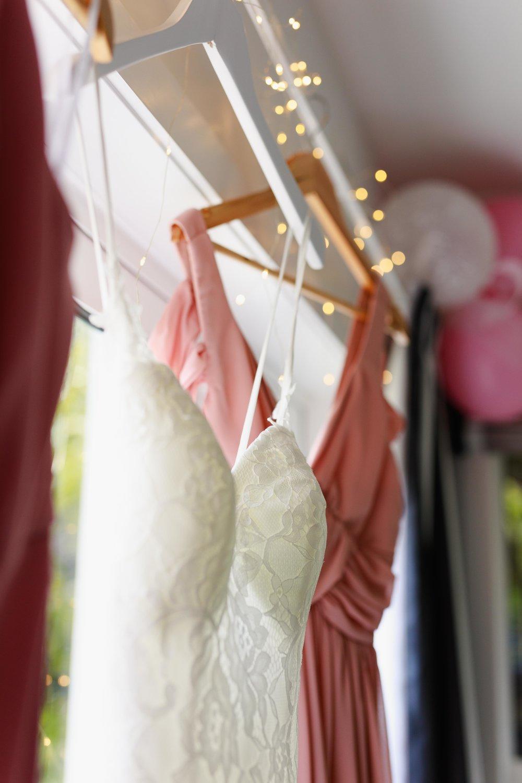 racecourse-highlight-wedding-photography-palmerston-north-2.jpg