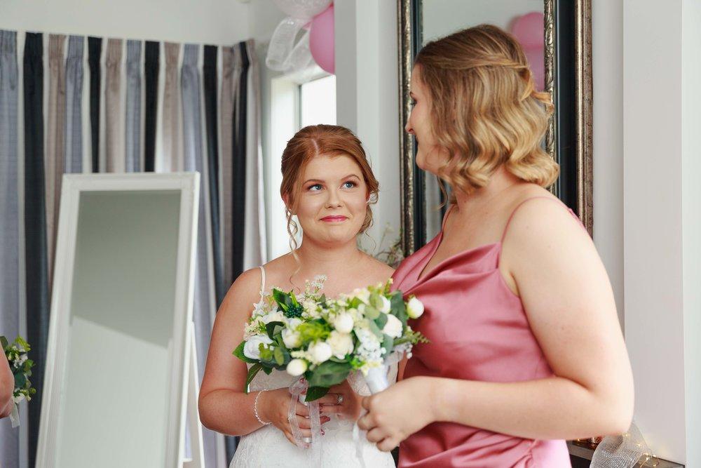 racecourse-highlight-wedding-photography-palmerston-north-26.jpg