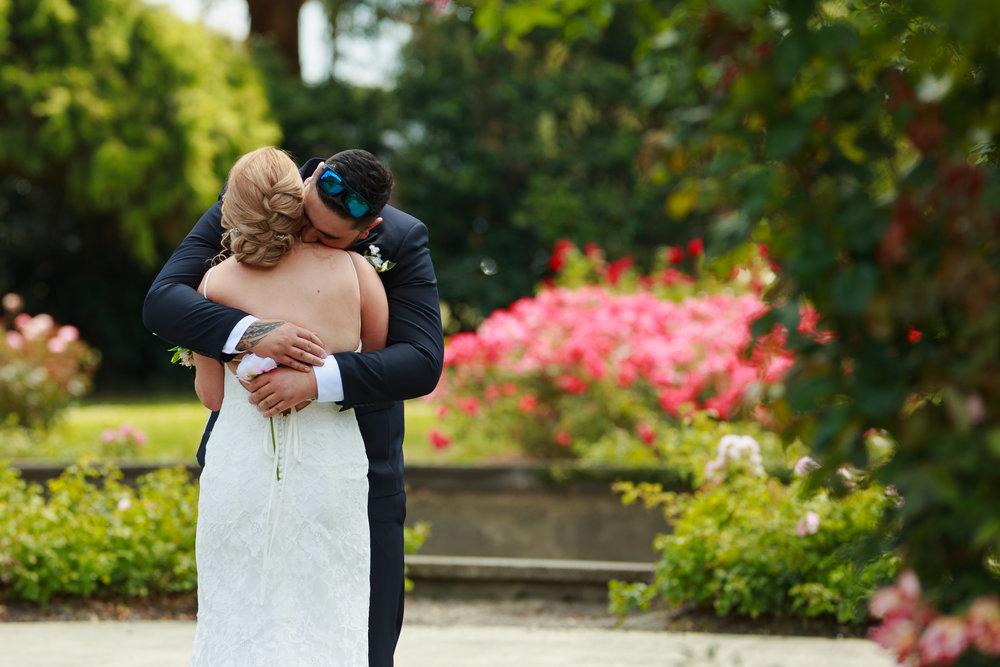 racecourse-highlight-wedding-photography-palmerston-north-36.jpg