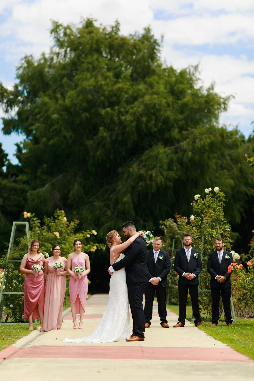 racecourse-highlight-wedding-photography-palmerston-north-37.jpg