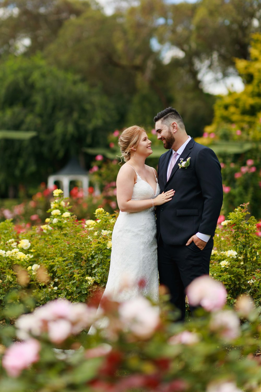 racecourse-highlight-wedding-photography-palmerston-north-42.jpg