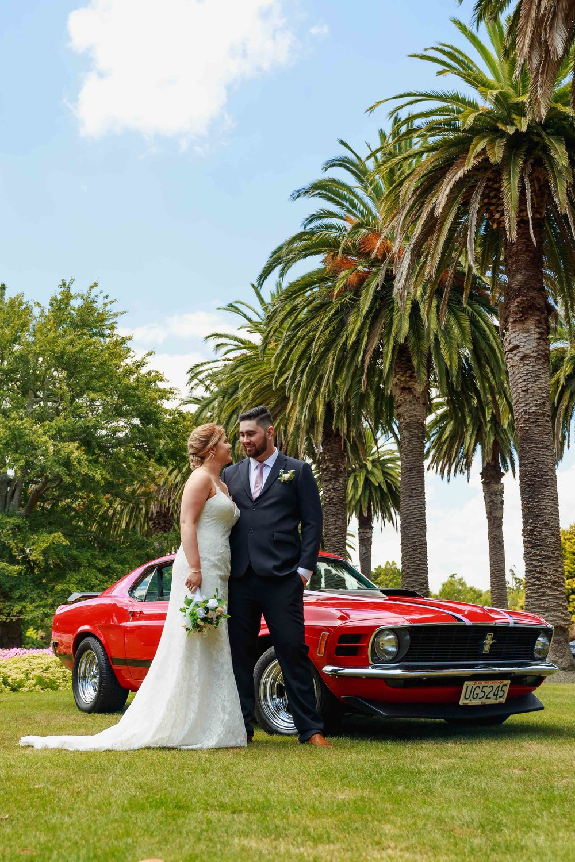 racecourse-highlight-wedding-photography-palmerston-north-47.jpg