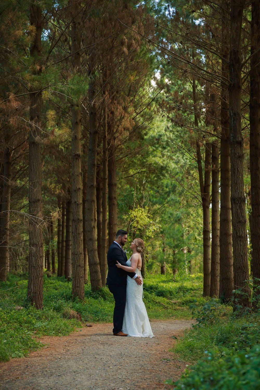racecourse-highlight-wedding-photography-palmerston-north-61.jpg