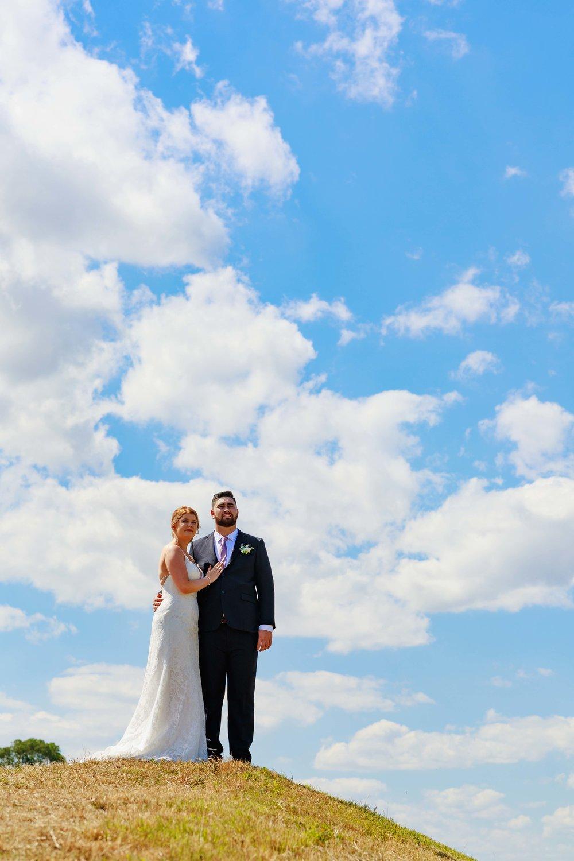 racecourse-highlight-wedding-photography-palmerston-north-69.jpg