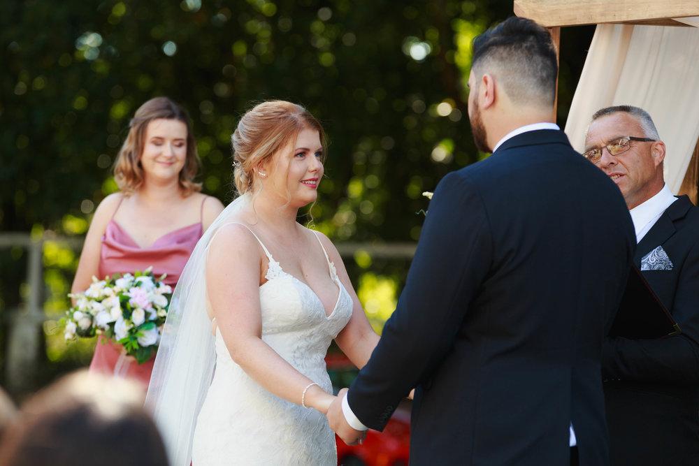 racecourse-highlight-wedding-photography-palmerston-north-90.jpg