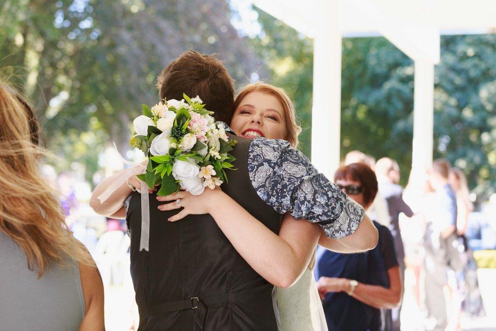 racecourse-highlight-wedding-photography-palmerston-north-116.jpg