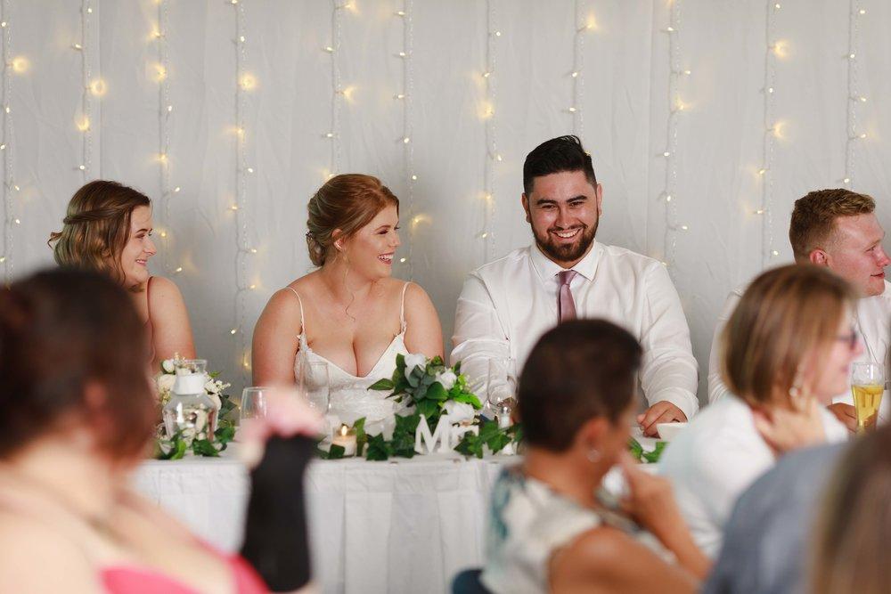 racecourse-highlight-wedding-photography-palmerston-north-167.jpg