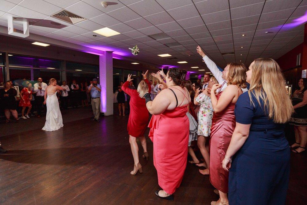 racecourse-highlight-wedding-photography-palmerston-north-207.jpg
