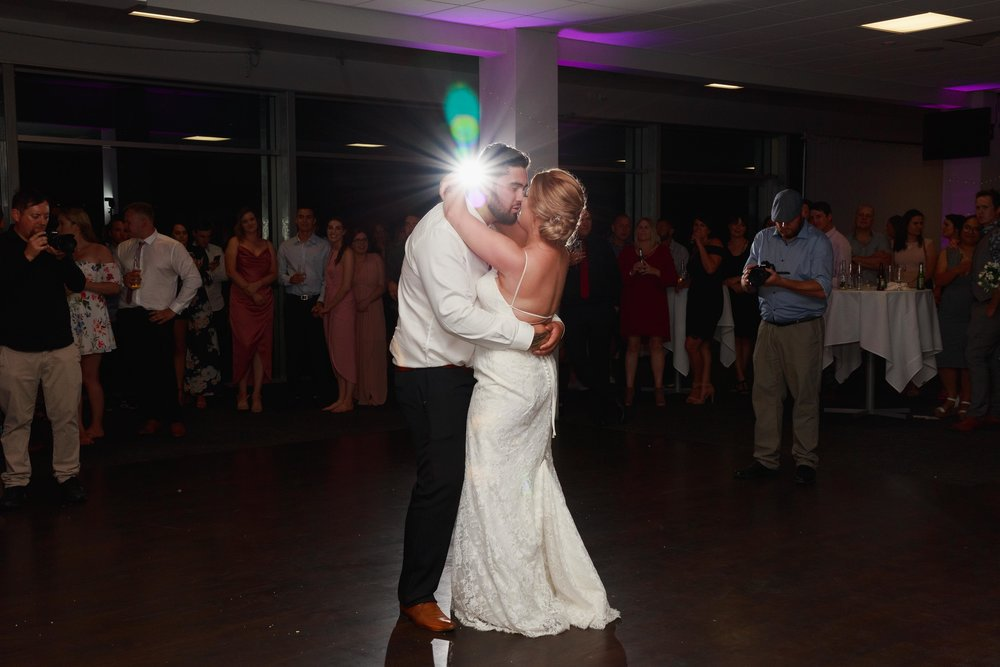 racecourse-highlight-wedding-photography-palmerston-north-209.jpg